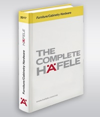 The Complete Hafele
