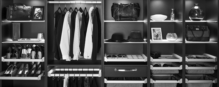 Experts In Home And Closet Organization Designers Architects Professional Organizers Contractors Look To Us Here At Häfele For The Solutions