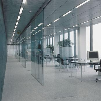 Sliding hardware for Sliding glass doors germany