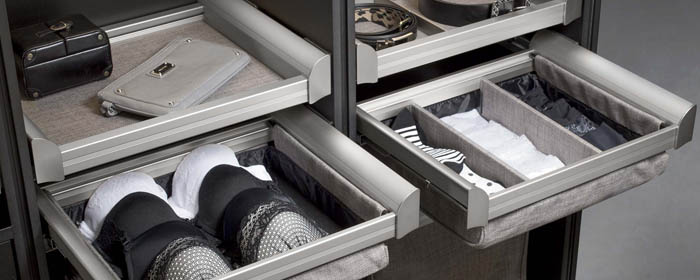 Elegant The Latest Innovation In Closet Design And Functionality Is Here.