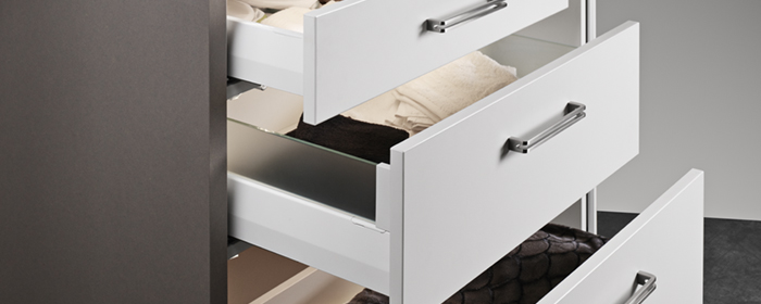 Inspired Furniture Designs Deserve Innovative Selection Of Hardware And  Connectors.