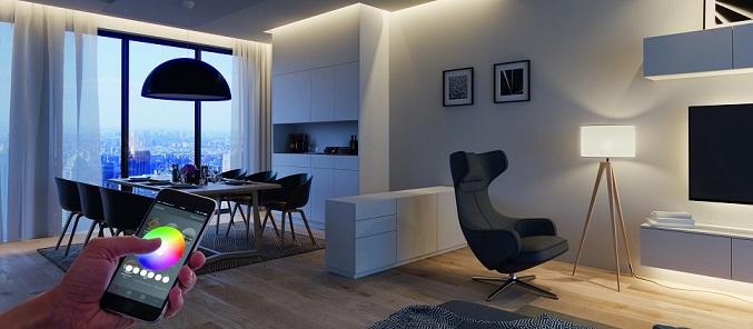 Amazing The Trend Report Evergreenethics Interior Chair Design Evergreenethicsorg