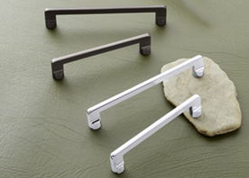 Incroyable Stylish, Innovative Decorative Hardware To Match Your Design Vision
