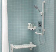 Bathroom Accessories and Sanitary Hardware