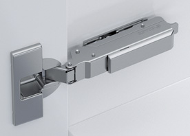 Cabinet Hinges for Furniture