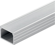 Aluminum Profile, for Surface Mounting product photo