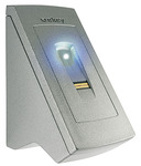 Biometric Fingerprint Reader, WT 900 1R AP product photo