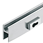 Bottom Door Rail, M product photo