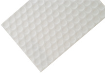 Cabinet Protector Mat, Polystyrene product photo