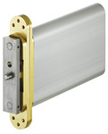 Concealed Jamb Door Closer, Power product photo