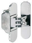 Door Hinge, H2, Concealed product photo