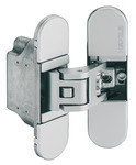 Door Hinge, H7, Concealed product photo
