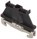 End Clamp, Wall Terminal 2000 product photo