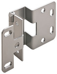 Five-Knuckle Hinge, Grade 1 product photo