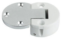 Flap Hinge, Plano Medial product photo