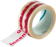 Masking Tape , Smooth, tear-proof foil product photo
