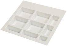 Medical Drawer Insert, Deep product photo