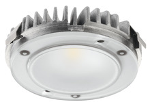 Modular Puck Light, Loox LED 2026, 12 V product photo