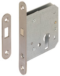 Mortise lock, Entrance Function product photo