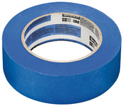 Painter's Tape product photo