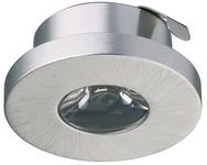 Recess Mounted Spotlight, Loox LED 4014, 350 mA product photo