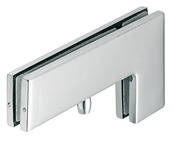 Sidelite/Transom Door Patch Fitting, F product photo