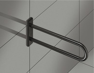 Stationary Grab Bar product photo