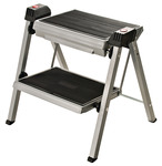 Stepfix Step Stool, Folding product photo