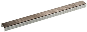 1/2 Crown Fine Wire Staple, 20 Gauge