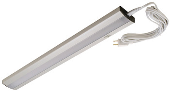110 V LED, Linkable Task Light, 14 Watt, 24