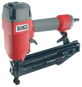 2 1/2 Angled 34° Finish Nailer, Finish Pro® 42XP