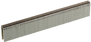 3/16 Crown Medium Wire Staple, 19 Gauge