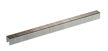 3/8 Crown Fine Wire Staple, 20 Gauge