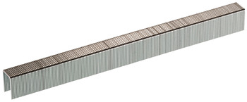 3/8 Crown Fine Wire Staple, 22 Gauge