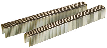 3/8 Crown Medium Wire Staple, 18 Gauge