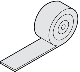 Adhesive Tape, Double-sided