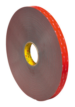 Adhesive Tape, VHB, Double-sided