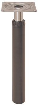 Adjustable Column, KOYO Pedestal System