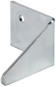 Angled Activator, for Deadbolt Locks