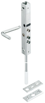 Bar Bolt Lock, Hawa Doorfix