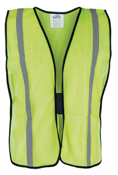 Basic Safety Vest