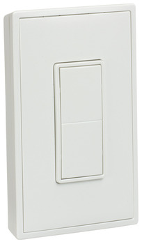 BLE Wall Switch
