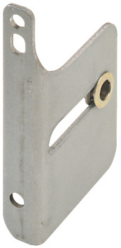 Bottom Inset Face Frame Bracket, for C3132EC and C3132SC