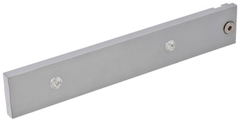 Cabinet Bracket, for 21 C Wall Standard System