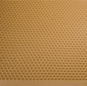 Cabinet Protector Mat, Polystyrene