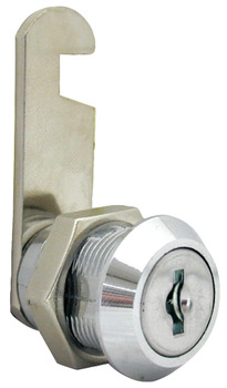 Cam Lock, 19 mm (3/4)