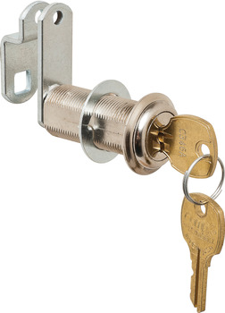 Cam Lock, C8060 Series, 45 mm Cylinder