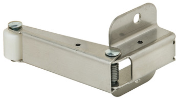 Carry Bar for CO600 Door Coordinator, CO150
