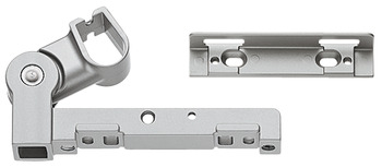 Central Hinge, for Pegaso 20