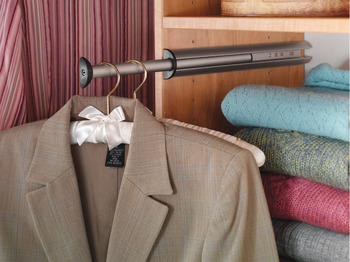 Closet Valet, Synergy Collection, 14 1/8